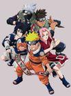 Naruto (JP)