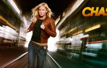 Chase (2010)