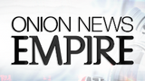 Onion News Empire