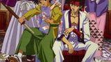 Rurouni Kenshin (US)