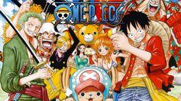 One Piece (JP)