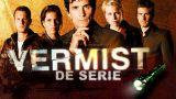 Vermist (2008)