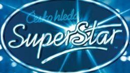 Česko hledá SuperStar