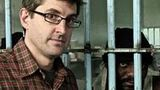 Louis Theroux – Miami Megajail