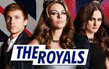 The Royals (E)