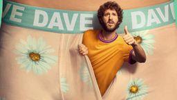 DAVE (2020)