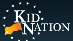 Kid Nation