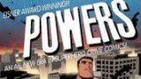 Powers (2004)
