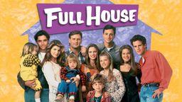 Full House