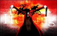 Hellsing (JP)