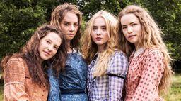 Little Women (2017)