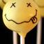 icepopo