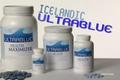 Paid Programming: Icelandic Ultra Blue
