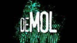Wie is... de Mol?
