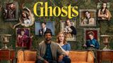 Ghosts (US)