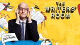 The Writers' Room