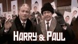 Harry And Paul