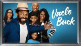 Uncle Buck (2016)