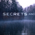 Secrets and Lies (ABC)