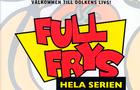 Full frys