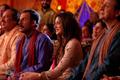 Rajiv Ties the Baraat (1)