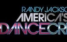 Randy Jackson Presents: America's Best Dance Crew