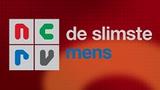De Slimste Mens (2012)
