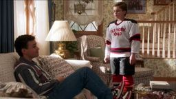 Lame Gretzky