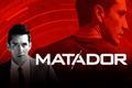 Matador (US)
