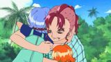 Survive! Bellemere, the Mother, and Nami's Family!