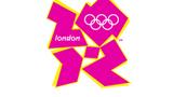 The 2012 Summer Olympics