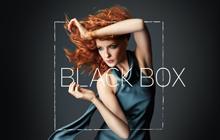 Black Box (ABC)