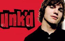 Punk'd (2012)
