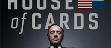 House of Cards (2013)