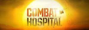Combat Hospital