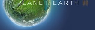 Planet Earth II