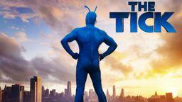 The Tick (2016)