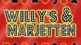 Willy's en marjetten