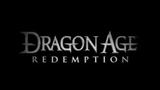 Dragon Age - Redemption