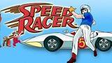 Speed Racer (US)