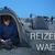 Reizen Waes