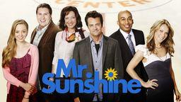 Mr. Sunshine (2011)