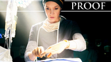 Proof (2015)
