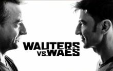 Wauters vs. Waes