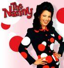 The Nanny (US)