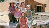 Little House on the Prairie (1974)