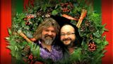 The Hairy Bikers Celebrate the Twelve Days of Christmas