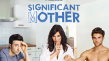Significant Mother