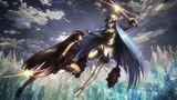 Akame ga Kill!: The Final Battle