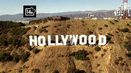Down in L.A.